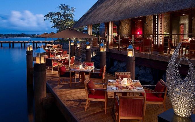 samie-romanticnie-restorani-mira-Acquapazza-FourSeasons