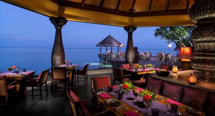 samie-romanticnie-restorani-mira-Baraabaru-FourSeasons