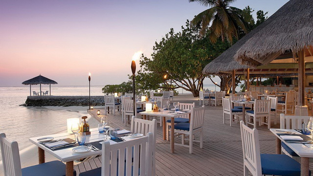 samie-romanticnie-restorani-mira-Baraabaru-FourSeasons2