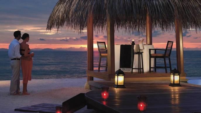 samie-romanticnie-restorani-mira-Baraabaru-FourSeasons3