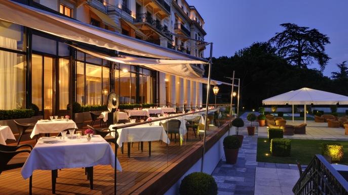 samie-romanticnie-restorani-mira-Beau-RivagePalace