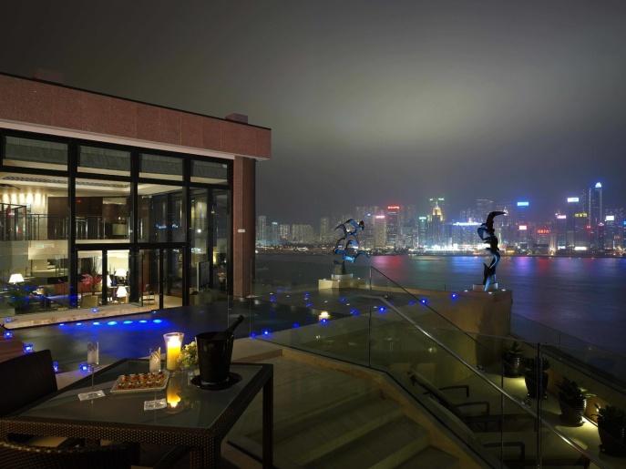 samie-romanticnie-restorani-mira-InterContinental-HongKong