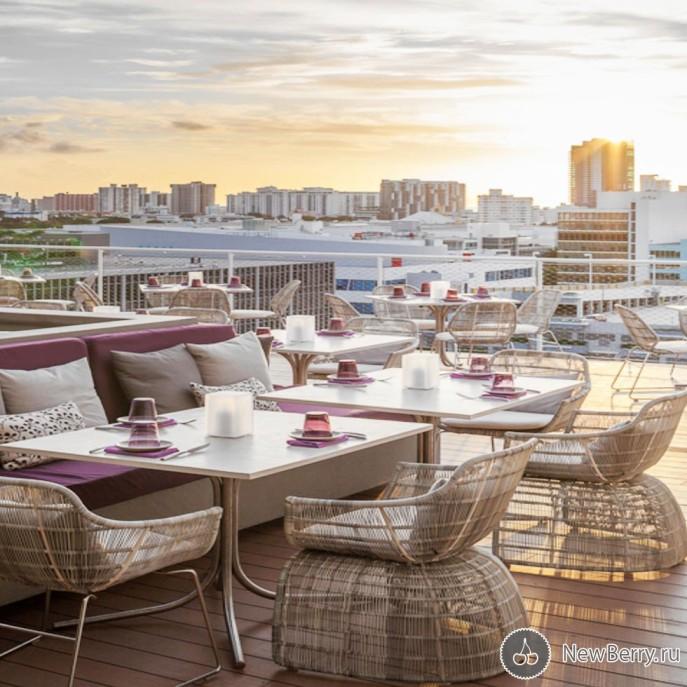 samie-romanticnie-restorani-mira-JuviaPenthouseRestaurant