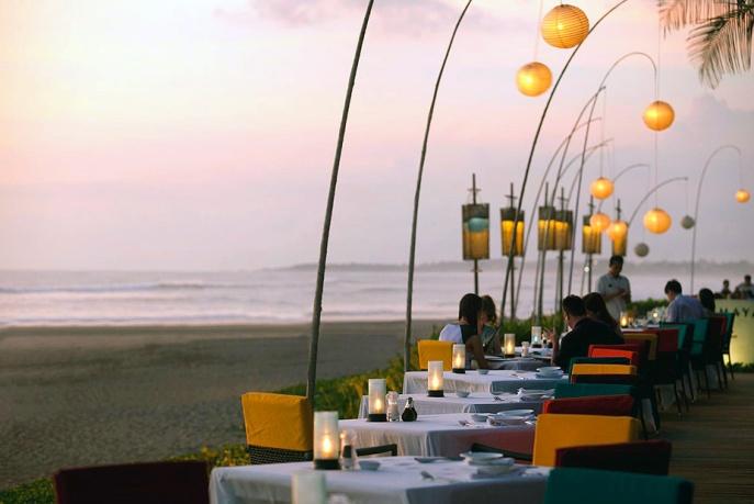samie-romanticnie-restorani-mira