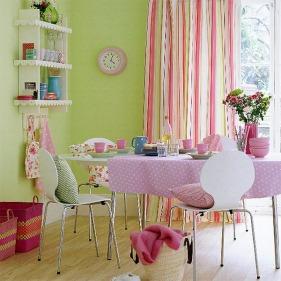 vesenniy-interer-decor-dizayn (11)
