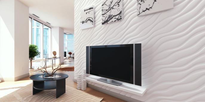 3d-paneli-v-interiere-novaya-tendenciya (10)