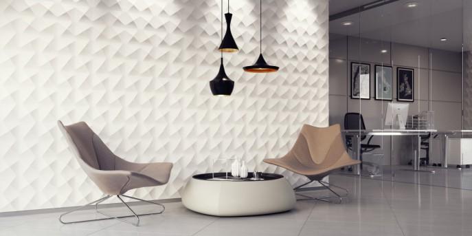 3d-paneli-v-interiere-novaya-tendenciya (2)