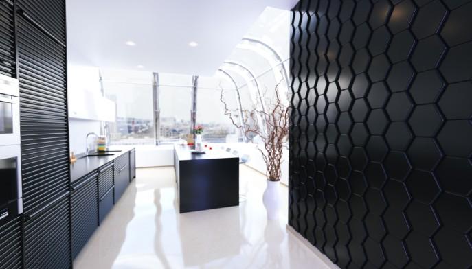 3d-paneli-v-interiere-novaya-tendenciya (3)