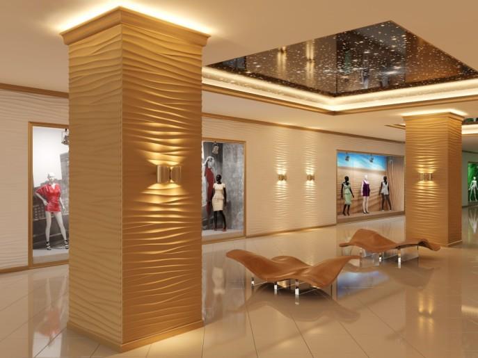 3d-paneli-v-interiere-novaya-tendenciya (4)