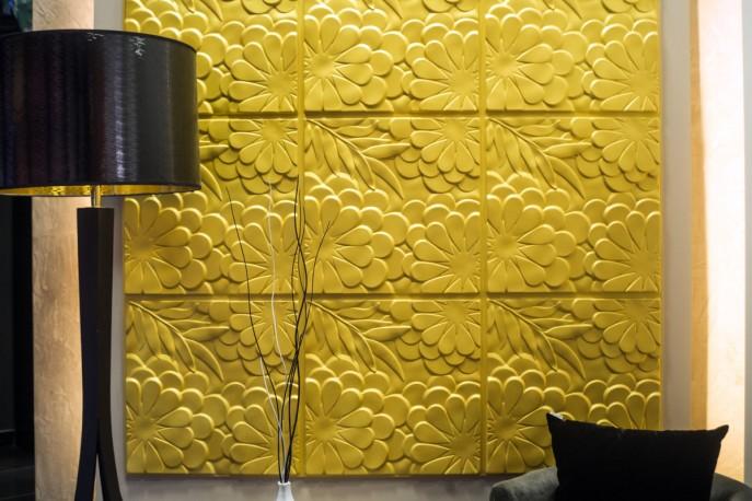 3d-paneli-v-interiere-novaya-tendenciya (5)