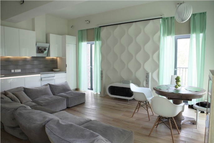3d-paneli-v-interiere-novaya-tendenciya (8)
