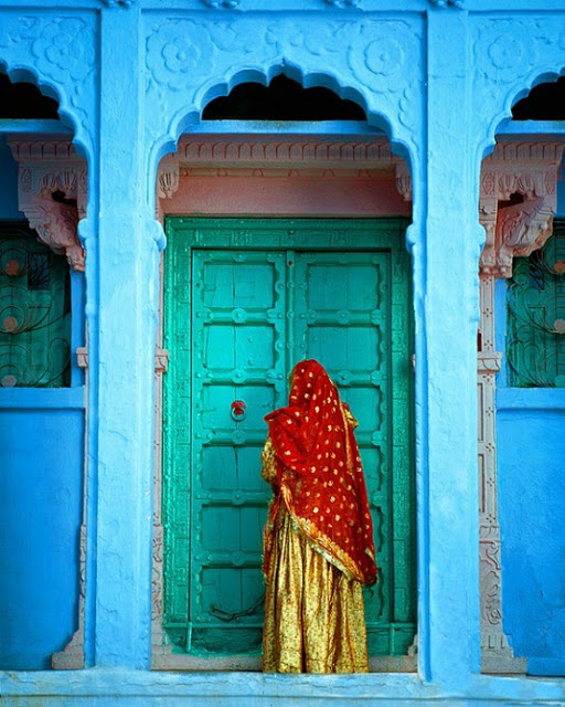 jivopisnie-arabskie-vostochnie-marokkanskie-dveri (14)