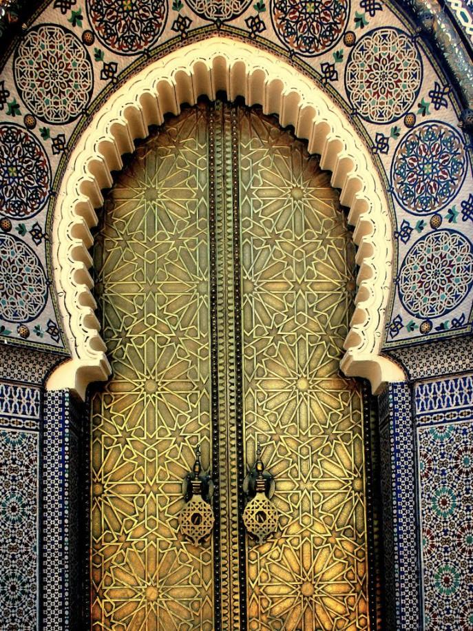 jivopisnie-arabskie-vostochnie-marokkanskie-dveri (16)