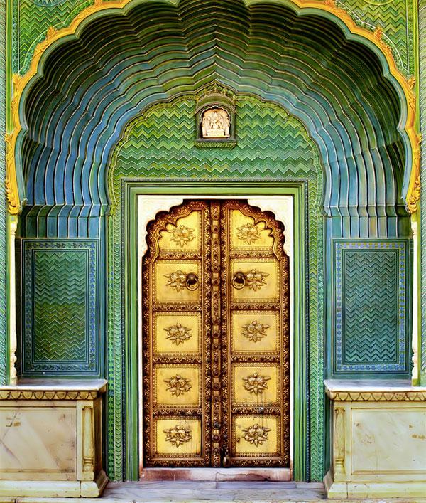 jivopisnie-arabskie-vostochnie-marokkanskie-dveri (3)