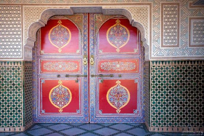 jivopisnie-arabskie-vostochnie-marokkanskie-dveri (4)