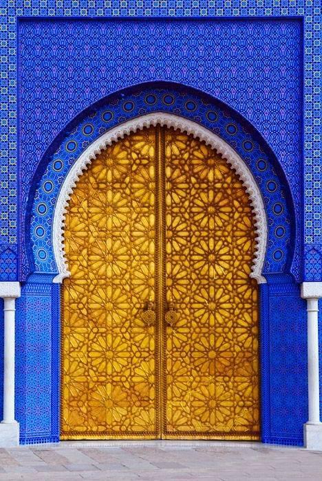 jivopisnie-arabskie-vostochnie-marokkanskie-dveri (5)