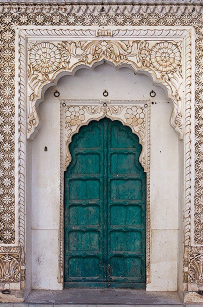 jivopisnie-arabskie-vostochnie-marokkanskie-dveri (7)