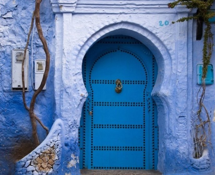jivopisnie-arabskie-vostochnie-marokkanskie-dveri (9)