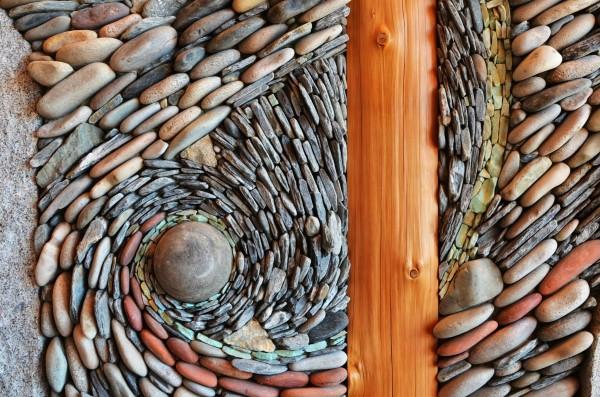 kamennie-mozaiki-prirodnii-kamen-v-dizaine (10)