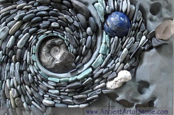 kamennie-mozaiki-prirodnii-kamen-v-dizaine (12)