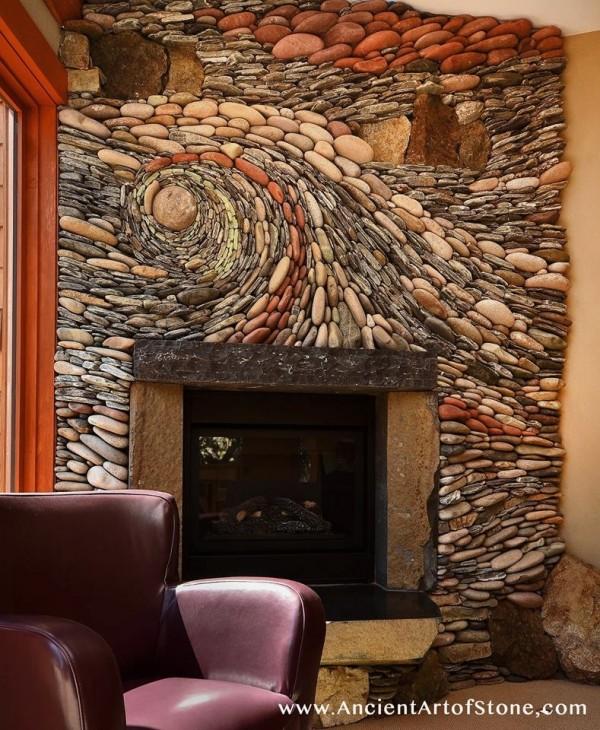 kamennie-mozaiki-prirodnii-kamen-v-dizaine (13)