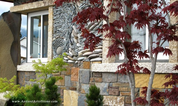 kamennie-mozaiki-prirodnii-kamen-v-dizaine (14)
