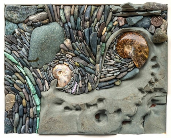 kamennie-mozaiki-prirodnii-kamen-v-dizaine (15)