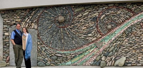kamennie-mozaiki-prirodnii-kamen-v-dizaine (2)