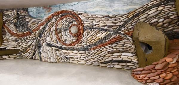 kamennie-mozaiki-prirodnii-kamen-v-dizaine (6)