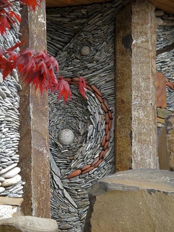 kamennie-mozaiki-prirodnii-kamen-v-dizaine (7)