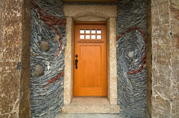 kamennie-mozaiki-prirodnii-kamen-v-dizaine (8)