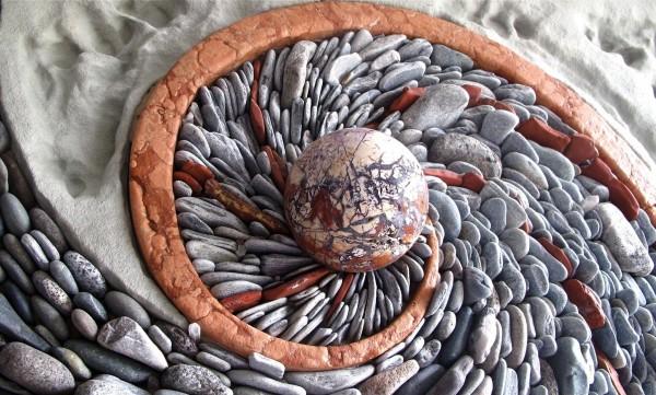 kamennie-mozaiki-prirodnii-kamen-v-dizaine (9)