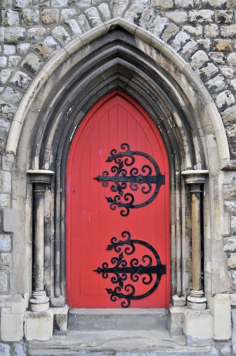 samie-yarkie-vshodnie-dveri-mira (10)
