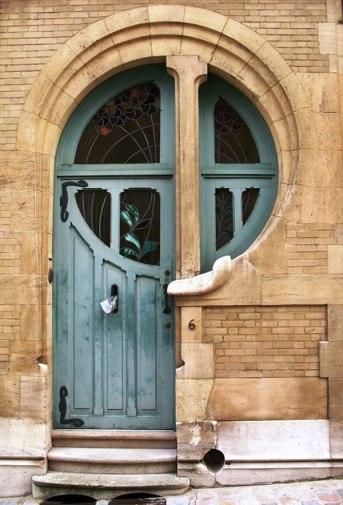 samie-yarkie-vshodnie-dveri-mira (12)