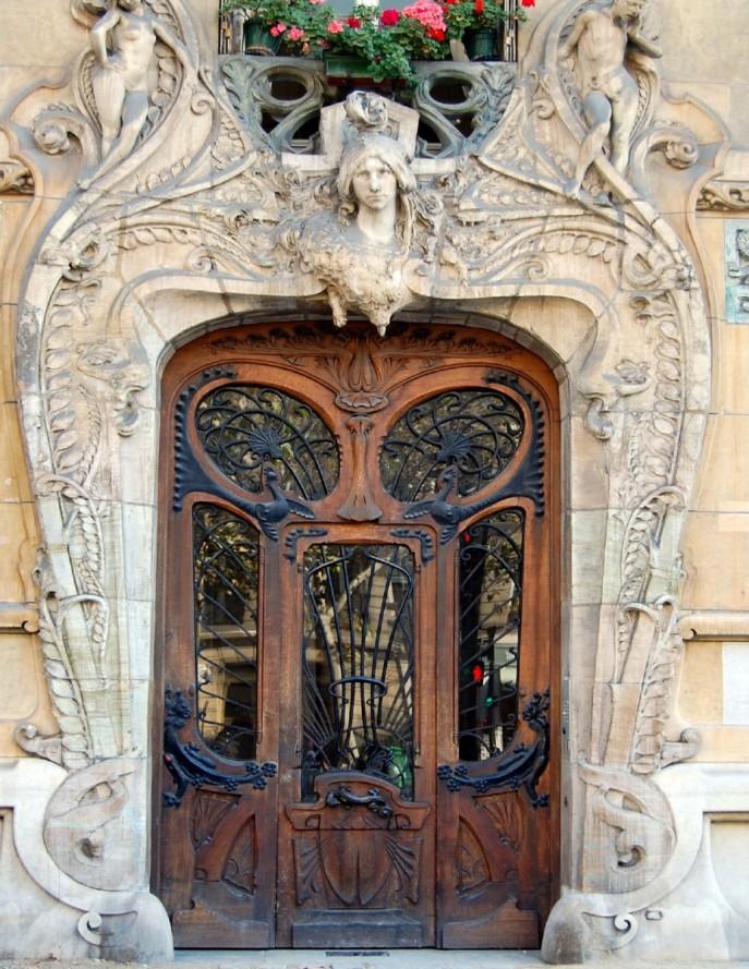 samie-yarkie-vshodnie-dveri-mira (13)