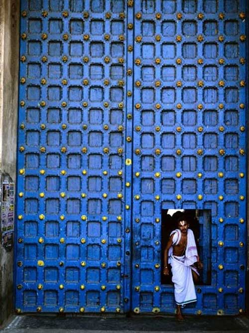 samie-yarkie-vshodnie-dveri-mira (16)