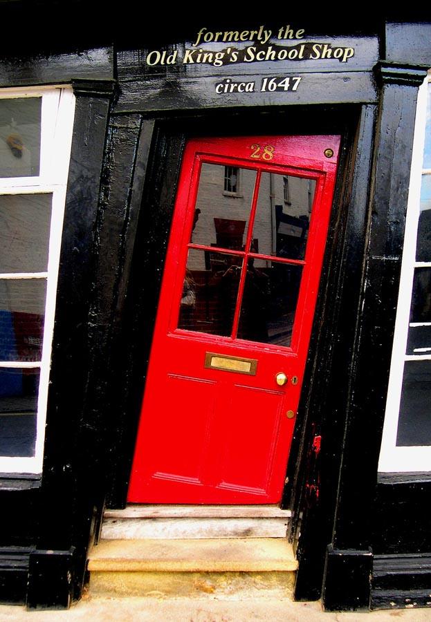 samie-yarkie-vshodnie-dveri-mira (17)