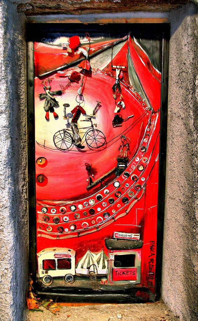 samie-yarkie-vshodnie-dveri-mira (18)