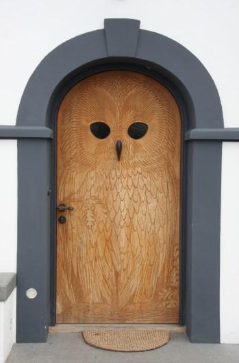 samie-yarkie-vshodnie-dveri-mira (19)