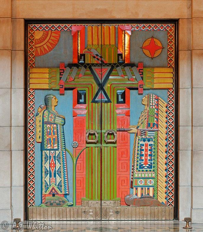 samie-yarkie-vshodnie-dveri-mira (23)
