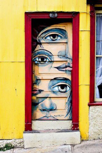 samie-yarkie-vshodnie-dveri-mira (25)