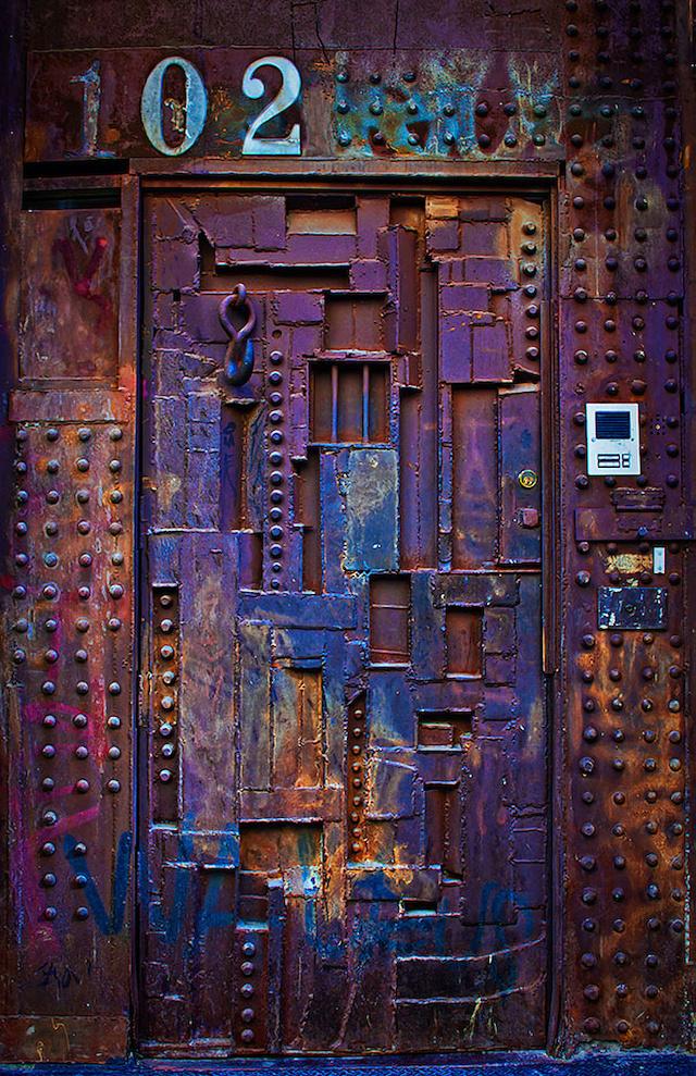 samie-yarkie-vshodnie-dveri-mira (4)