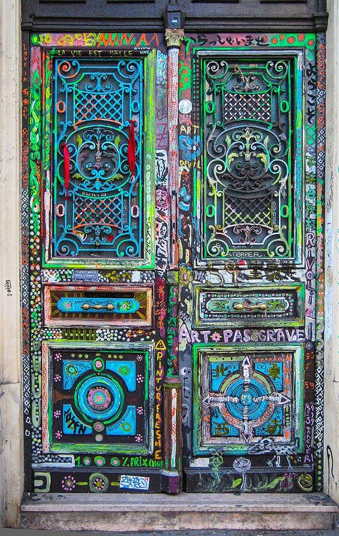 samie-yarkie-vshodnie-dveri-mira (5)