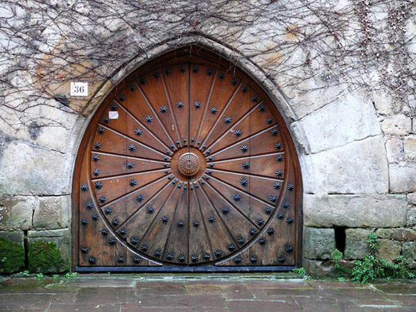 samie-yarkie-vshodnie-dveri-mira (6)