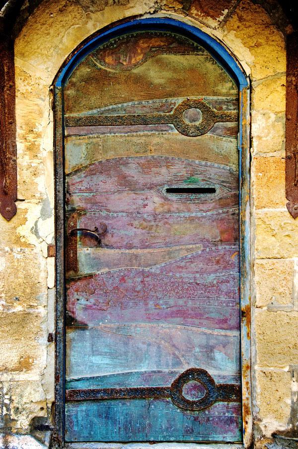 samie-yarkie-vshodnie-dveri-mira (7)