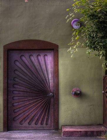 samie-yarkie-vshodnie-dveri-mira (9)