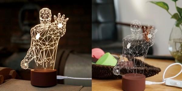 20-unikalnih-dizaynerskih-nastolnih-lamp (10)
