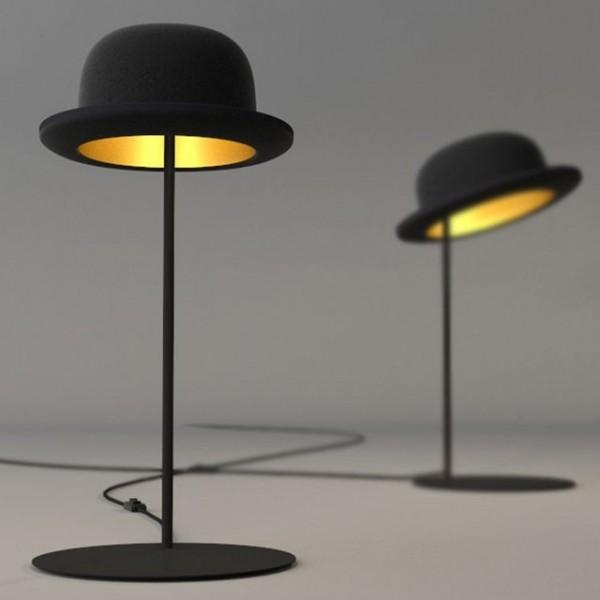 20-unikalnih-dizaynerskih-nastolnih-lamp (11)
