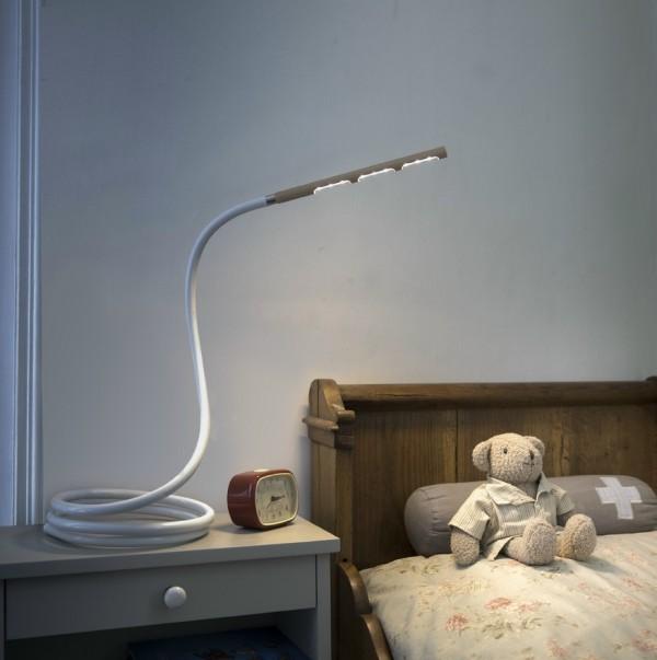 20-unikalnih-dizaynerskih-nastolnih-lamp (12)