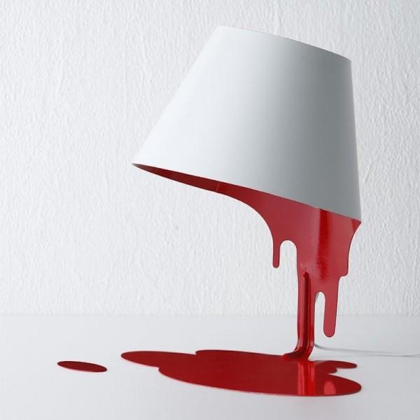 20-unikalnih-dizaynerskih-nastolnih-lamp (13)